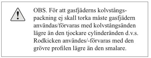 Rodkick